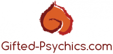 Gifted Psychics
