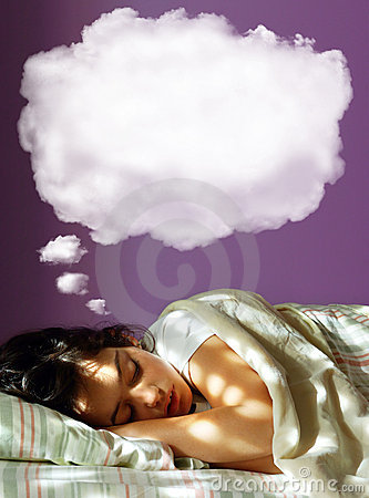 wpid-dreaming-girl-thumb14856243