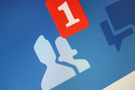 2014-02-28-facebookfriendrequest