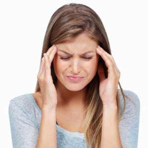 hypnotherapy-for-headaches